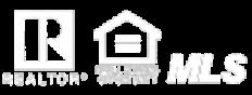 fair-housing-