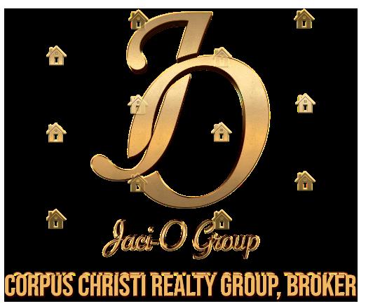 jacio-logo